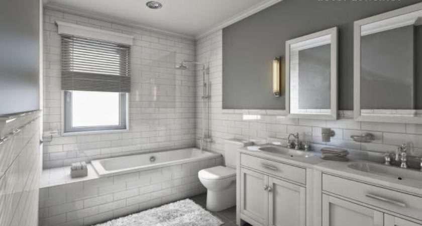 Most Popular Bathroom Paint Color Ideas Combinations