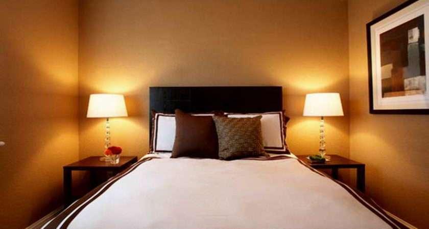 Most Popular Bedroom Paint Ask Home Design