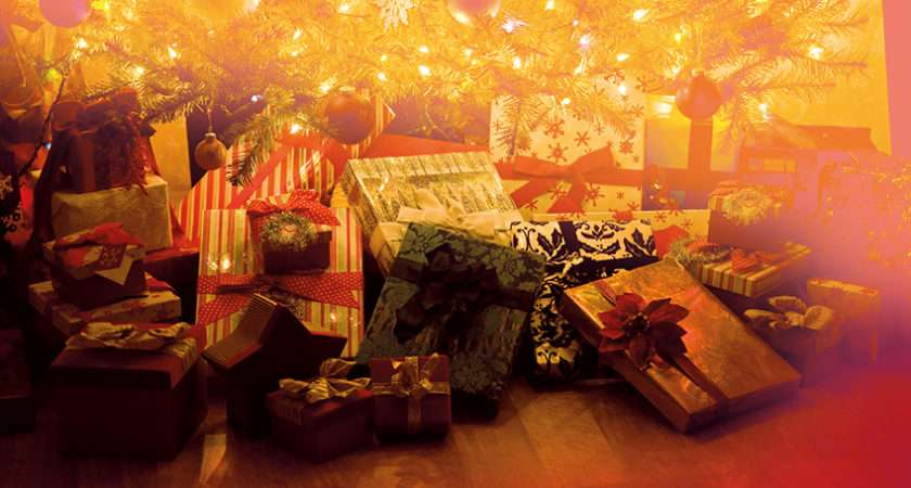 Most Popular Christmas Gifts Collectplus
