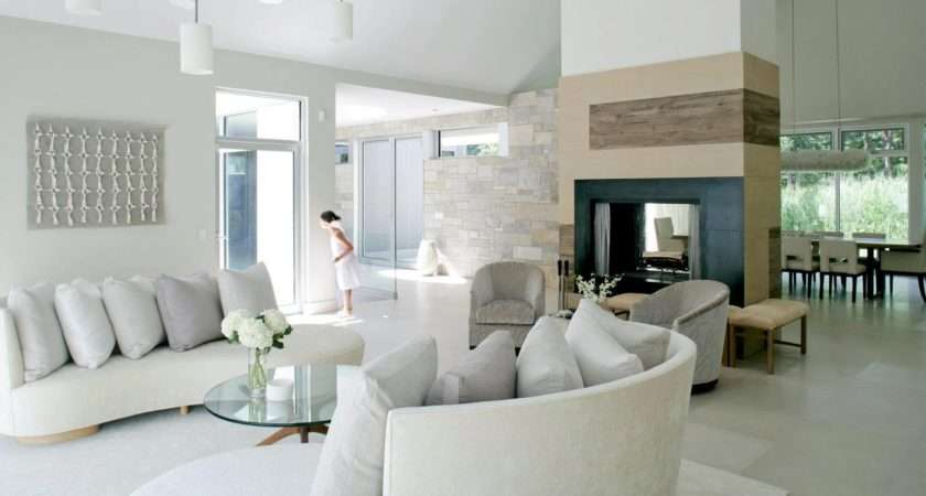 Most Popular Living Room Designs Qnud