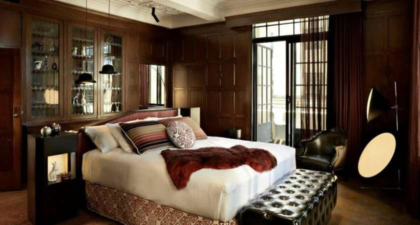 Most Romantic Hotel Suites Australia