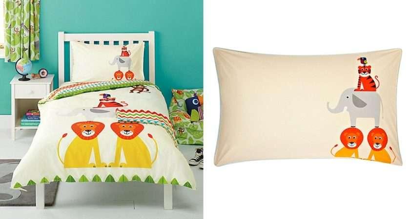 Most Stylish Fun Kids Bedding Appeal Children