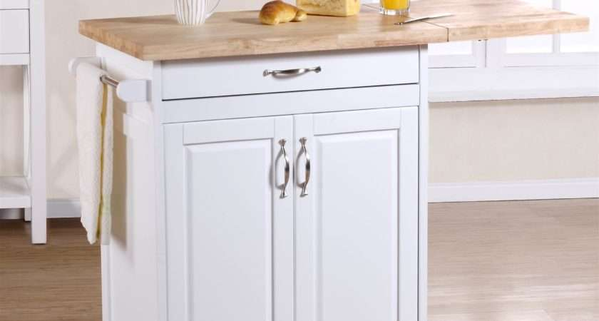 Movable Kitchen Island New Midcityeast
