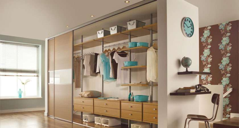 Much Bespoke Fitted Wardrobes Cost Iwardrobes
