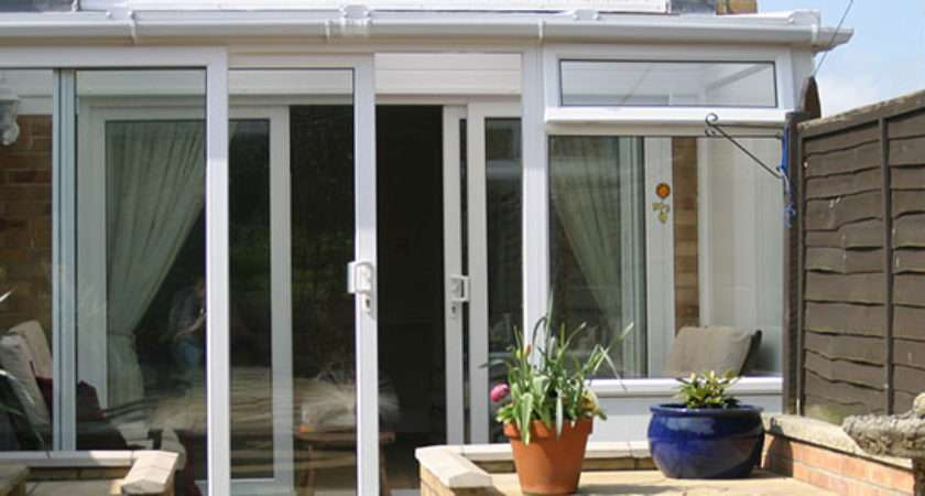 Much Does Conservatory Cost Prices
