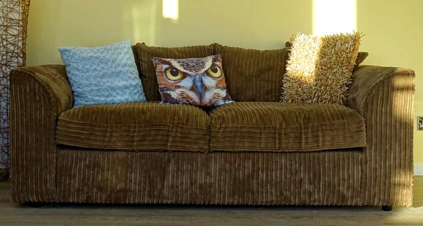Much Does Cost Reupholster Couch Review Bounce