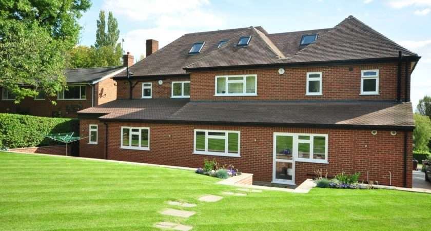 Much Does Loft Conversion Cost Extension