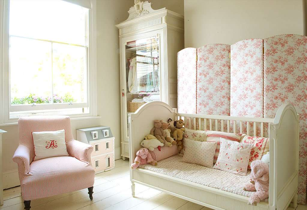 Multi Crib Breaks Down Into Toddler Bed Little Girl Ages