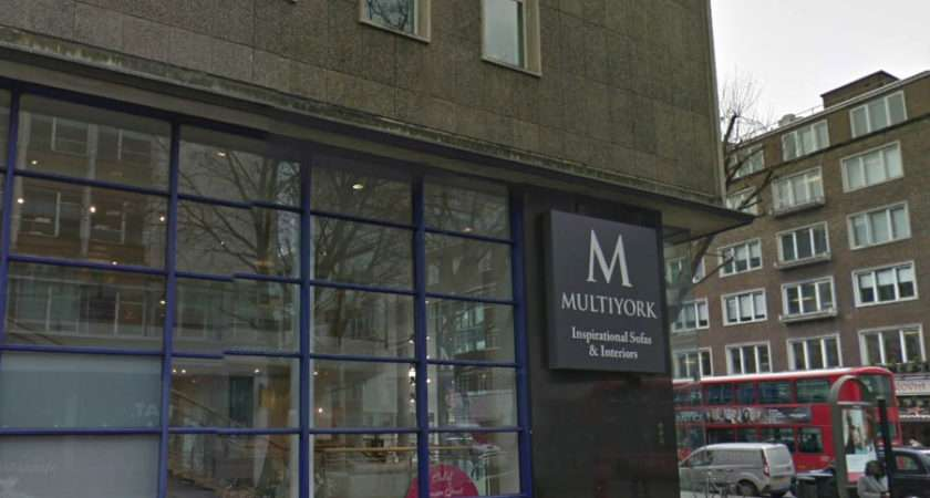 Multiyork Begins Wind Down Process Retail Gazette