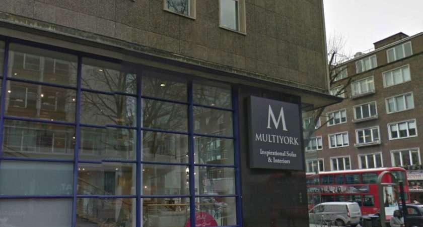 Multiyork Begins Wind Down Process Retail Gazette