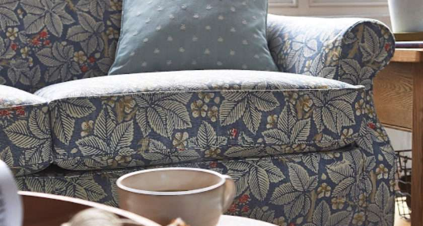 Multiyork Furniture Ltd Google