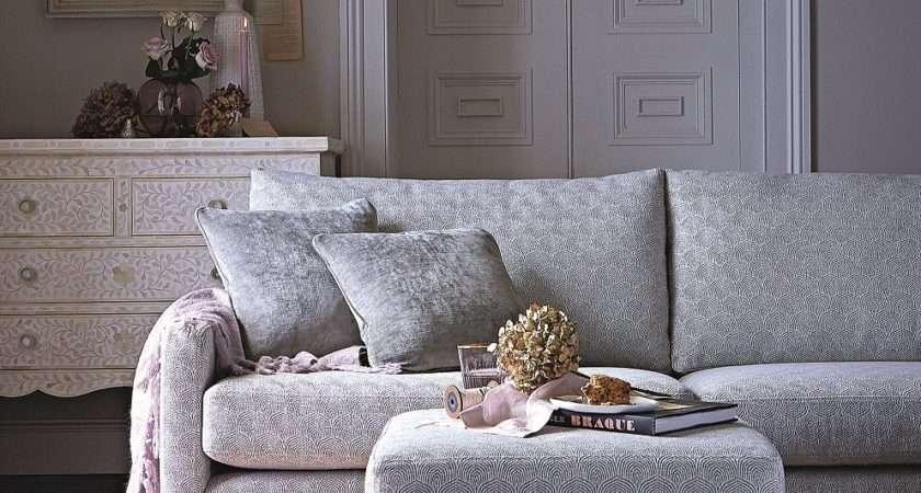 Multiyork Furniture Twitter