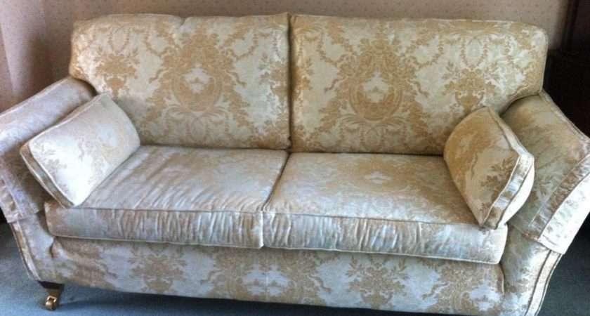 Multiyork Osborne Sofa Armchairs Ebay