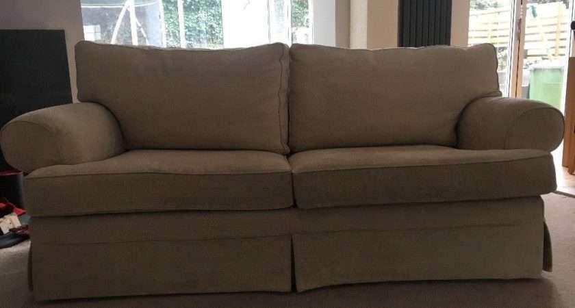 Multiyork Sofa Beds Brokeasshome