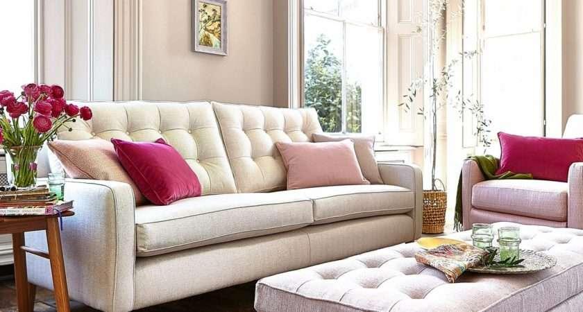 Multiyork Sofa Modern Hero Kate Tansley Brand Director