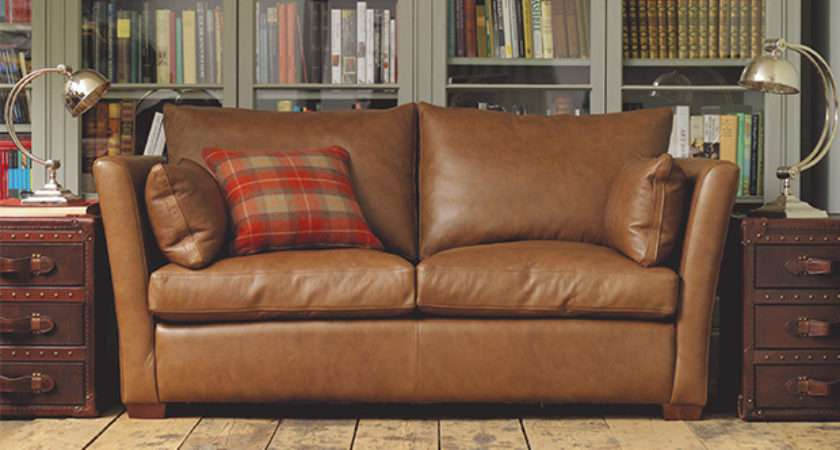 Multiyork Sofa Teachfamilies