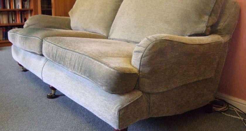 Multiyork Verona Large Sofa Possible Delivery Ebay