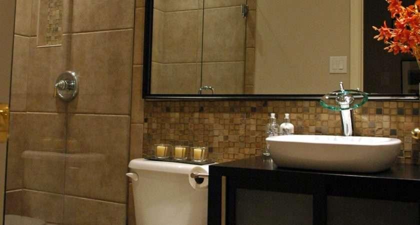 Must Bathroom Transformations Ideas
