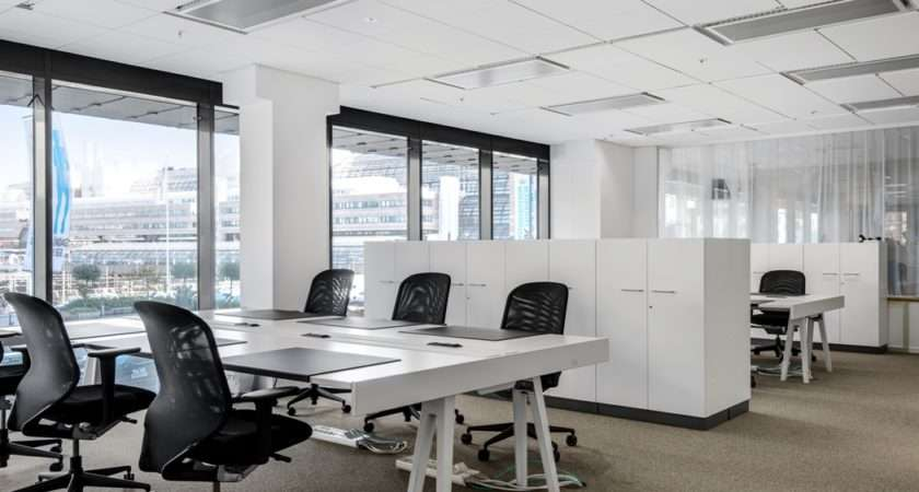 Must Things Know Office Furniture Before Buy