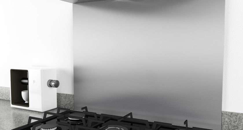 Myappliances Art Deluxe Stainless Steel