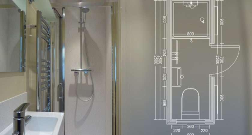 Narrow Bathroom Plan Ideas Bathrooms