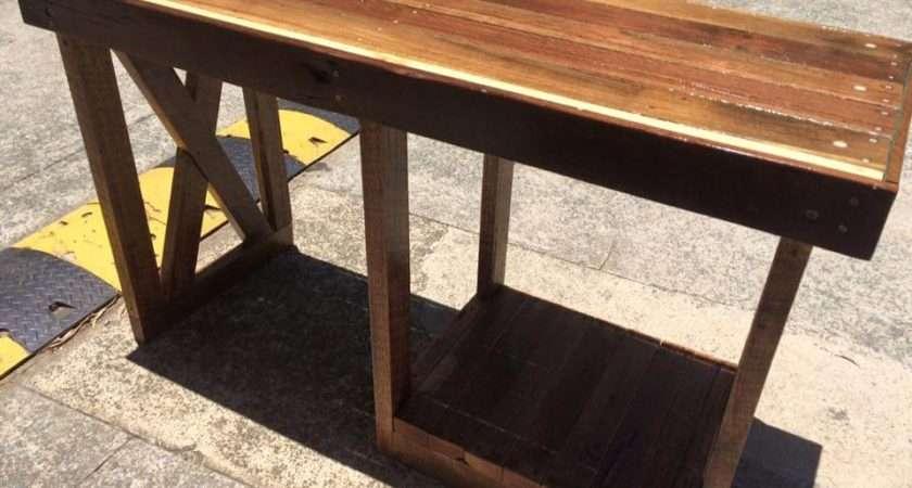 Narrow Console Tables Argos Table