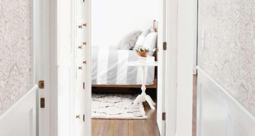 Narrow Hallway Design Ideas Your Small Apartment