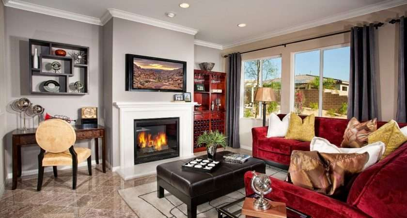 Natalie Wright Decor Living Room Comments