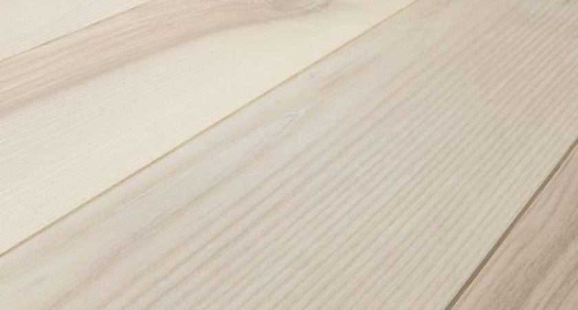 Natural Ash Engineered Flooring Manufacturer Wholesaler