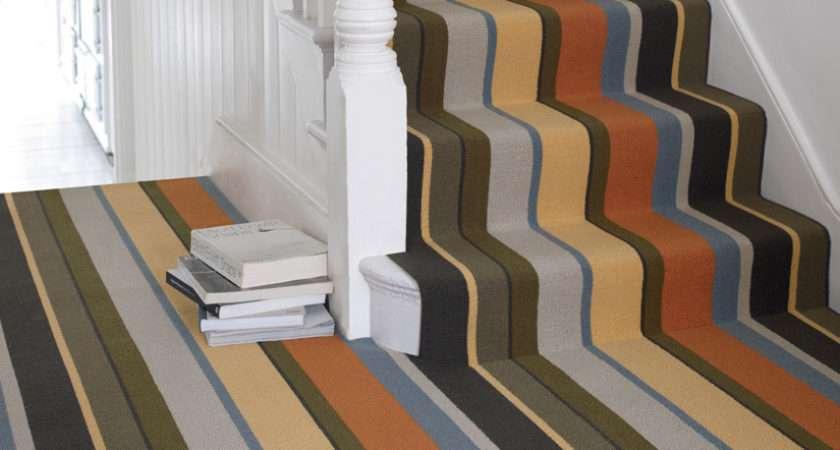 Natural Flooring Stair Runners Waterlooville Carpets