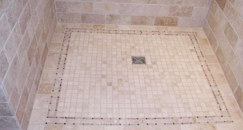 Natural Stone Mosaic Tiles Top Applications Mystonefloor
