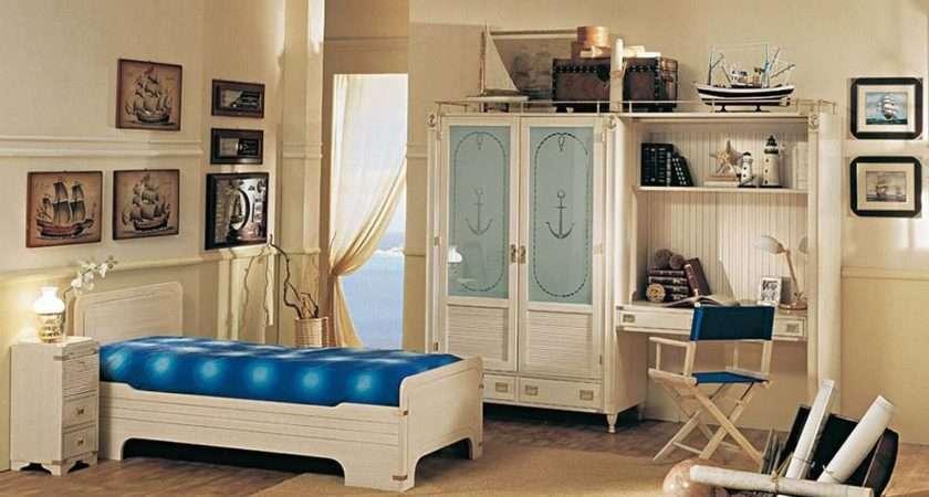 Nautica Home Bedroom Furniture Ideas