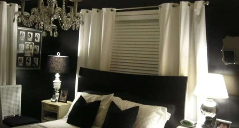 Navy Blue Bedroom Decorating Ideas Aime Decosala Dark Bedrooms