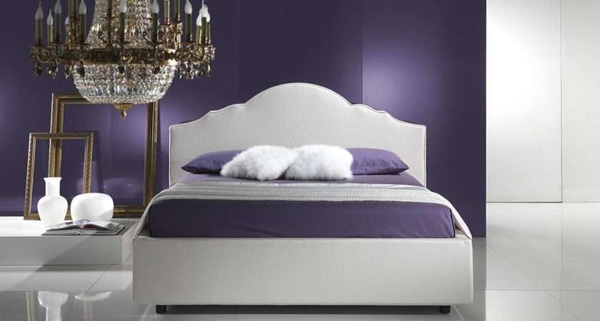 Navy Blue Bedroom Decorating Ideas Interiordecodir