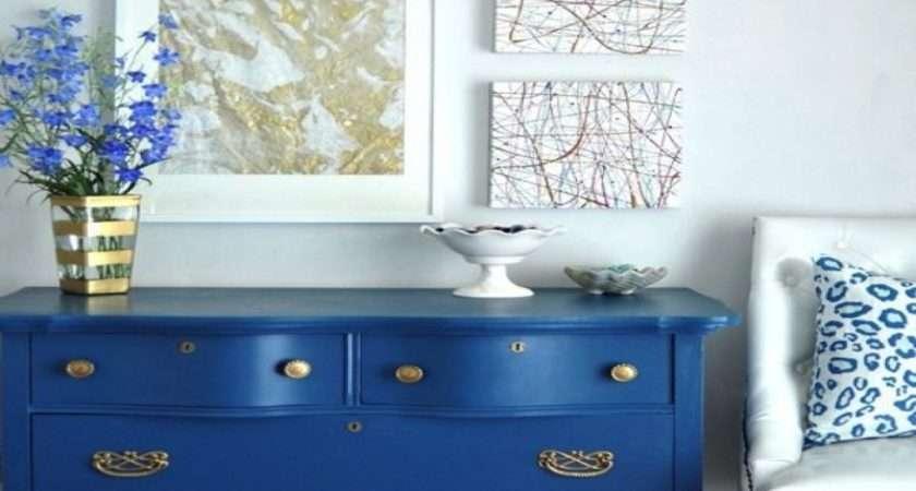Navy Blue Bedroom Furniture Cobalt Decor