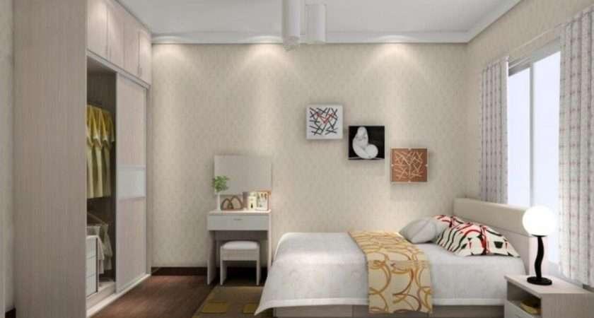 Ndesign London Architectural Interior Design