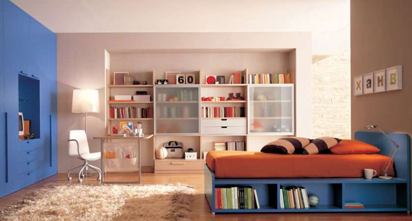 Need More Here Ideas Teen Rooms