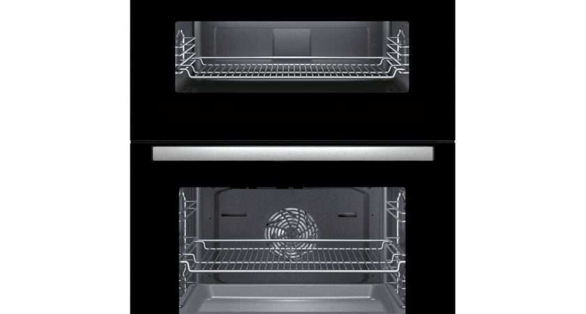 Neff Classic Collection Built Double Oven