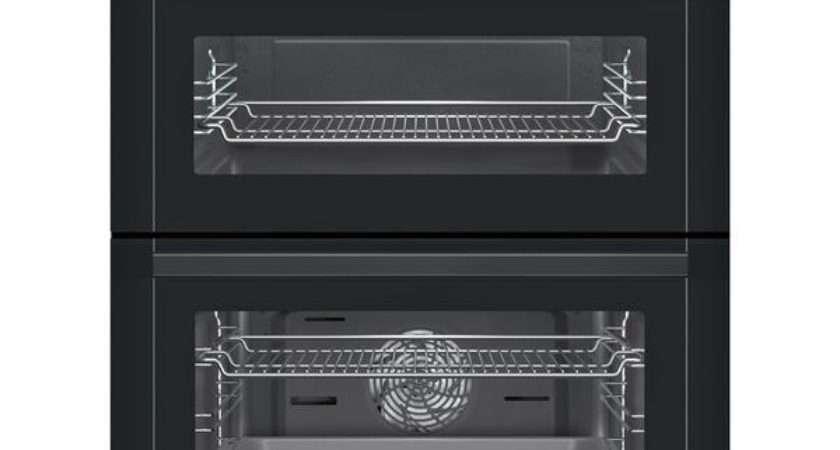 Neff Double Oven Sale Bargains
