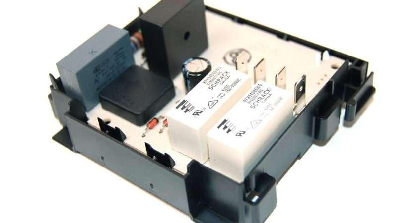 Neff Oven Timer Clock