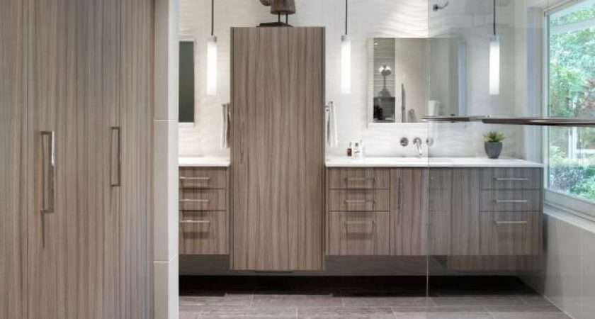 Neutral Bathroom Colors Ideas Hgtv