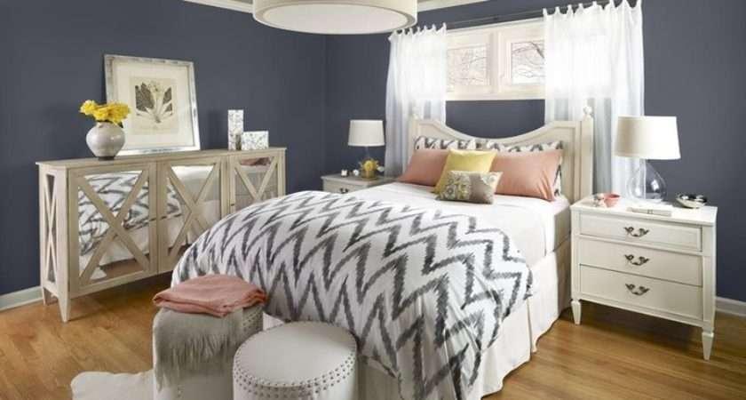 Neutral Bedroom Colors Donne Guy Pinterest Bedrooms