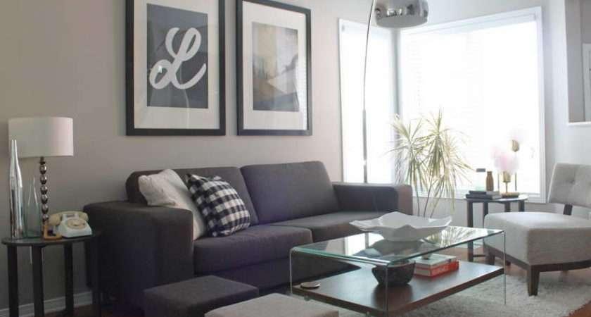 Neutral Color Schemes Living Rooms