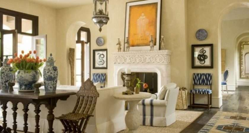 Neutral Home Decor Marceladick