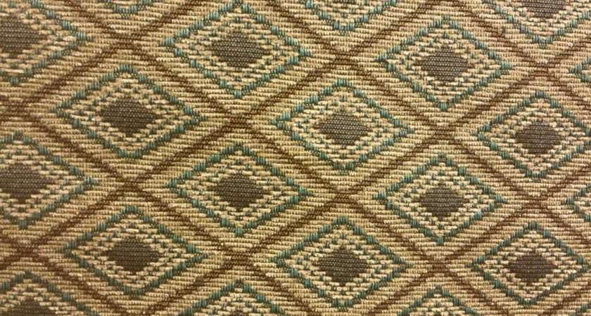 Neutral Upholstery Decorating Fabric