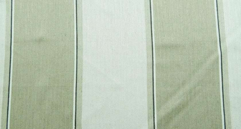 Neutral Vendor Golding Fabrics Pattern Mason Color