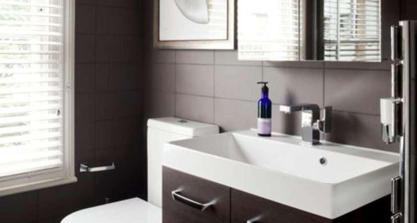 New Bathroom Idea Houzz
