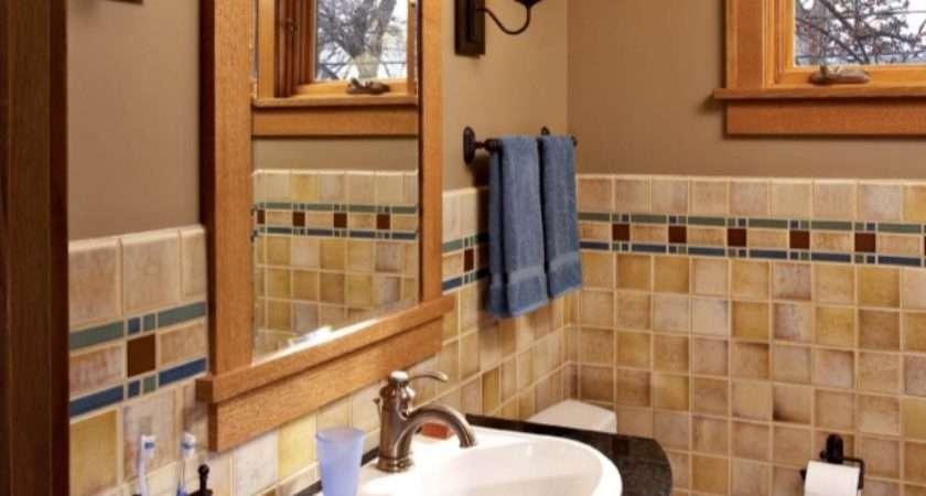 New Bathroom Ideas Work Taunton