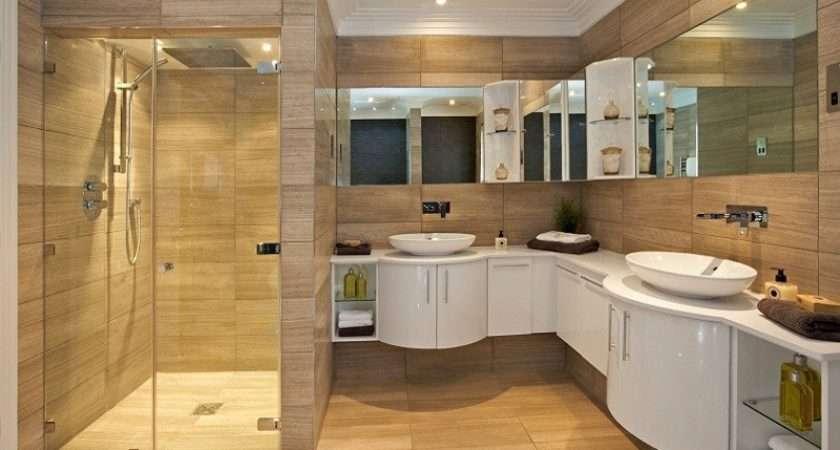 New Bathroom Suites