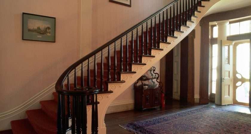 New Beautiful Wooden Staircase Design Collection Room Stairs